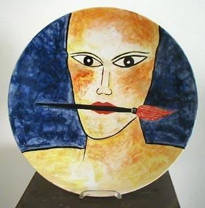 Teller, 2003