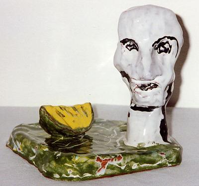 'Janus', 1994