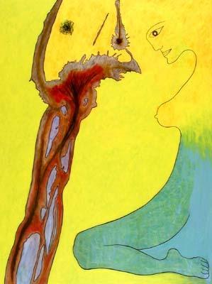 'Demut', 2004