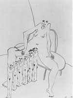 'Sexlinge', 1982