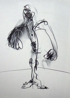 'Der Sieger', 1984