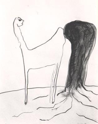 'Ärschln', 1986