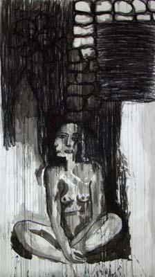 Ohne Titel, 1999