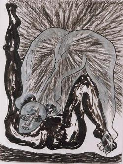 'Zu Zweit', 2000