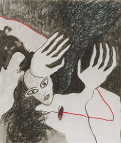 'Umspannend', 2000