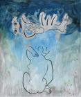 'Roll over Matisse'