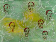 Die sieben Meister